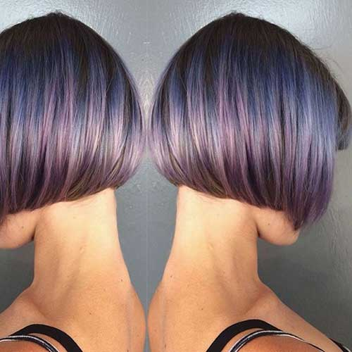 Trendy Bob Haircuts-16