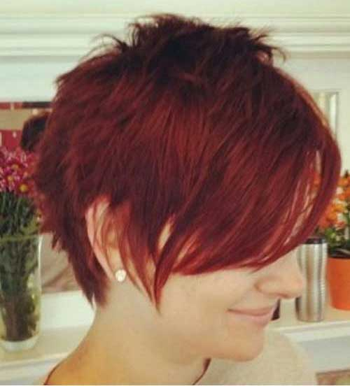 Long Pixie Cuts-17