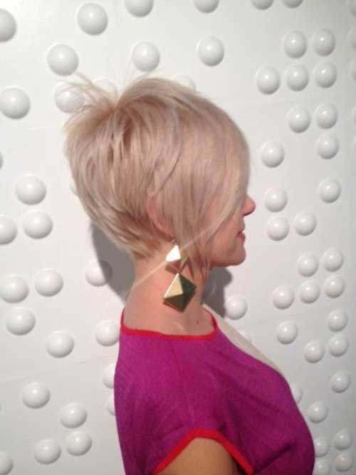 Long Pixie Cuts-20