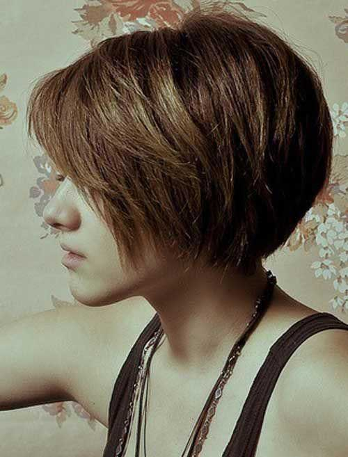 20 style hair 20 hair styles for hairstyles 1312