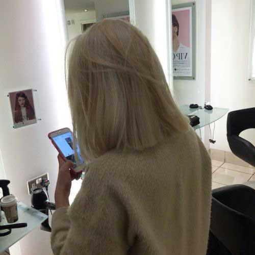 Bob Hairstyles 2016-22