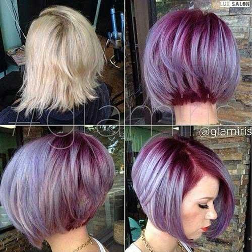 Bob Hairstyles 2016-6