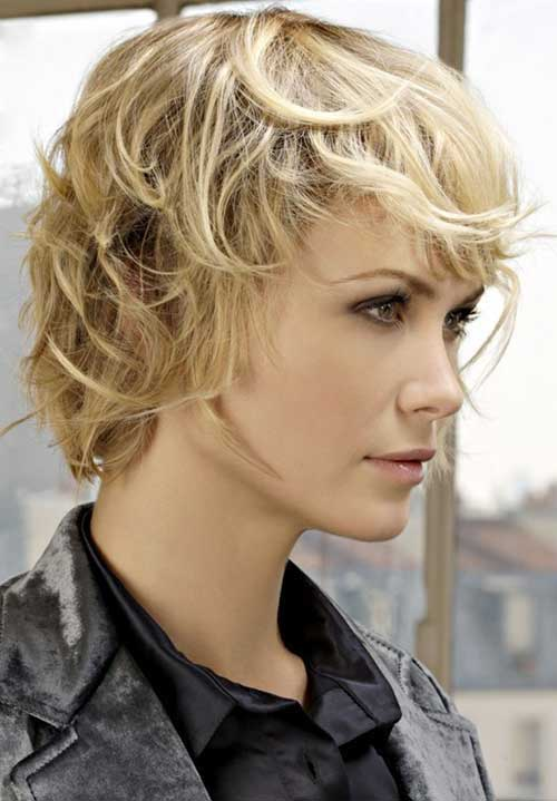 Short Shaggy Haircuts-6