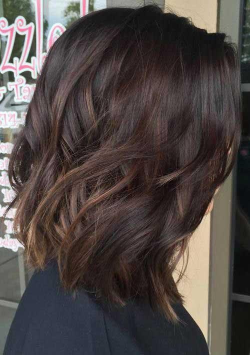 Short Textured Hair-6
