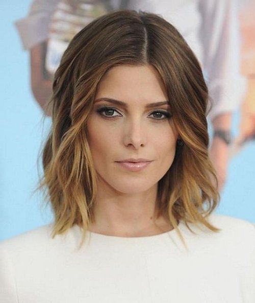 Short Hairstyles-8