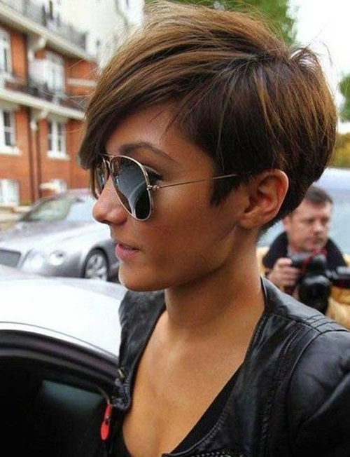Short Hairstyles-9