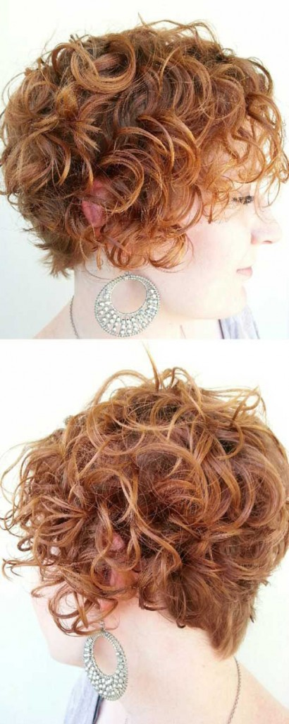 19-short-curly-hairstyles
