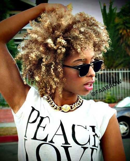 2014-Short-Hairstyles-for-Black-Women
