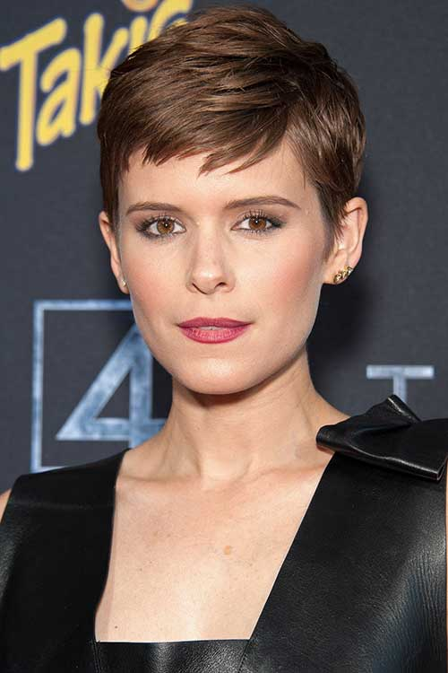 best haircuts 2015 40 pixie hairstyles 2015 hairstyles amp haircuts 2015 9602