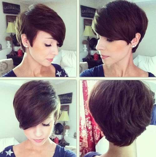 Cool-Short-Side-Hair-Cut