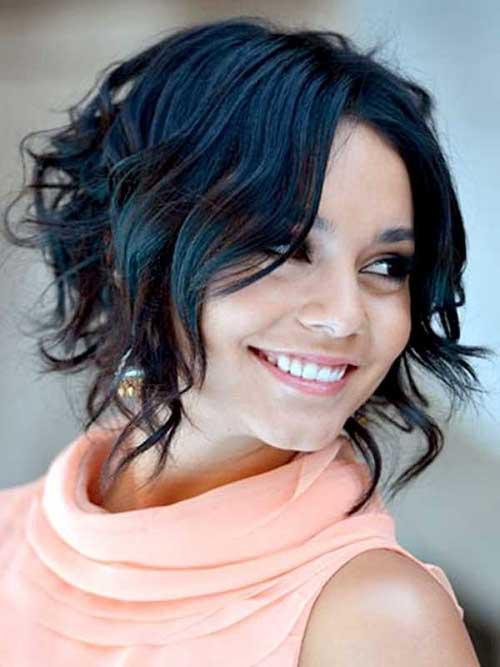 Curly-Cute-Short-Hair