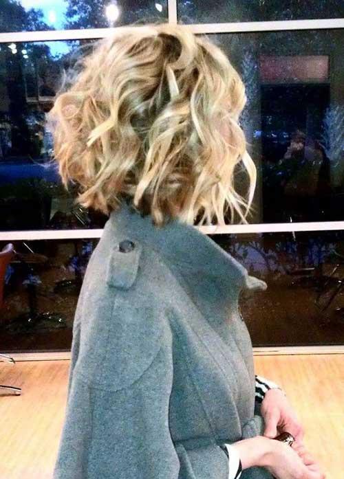 Curly-Long-Bob-Hair