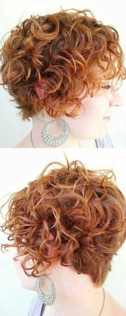 Curly-Pixie-Cut-Side