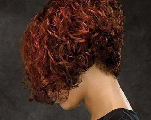 Curly-Stacked-Bobs-Back