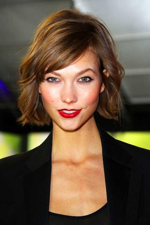 Amazing 25 Short Hair Cuts For Women Short Hairstyles Amp Haircuts 2015 Short Hairstyles For Black Women Fulllsitofus