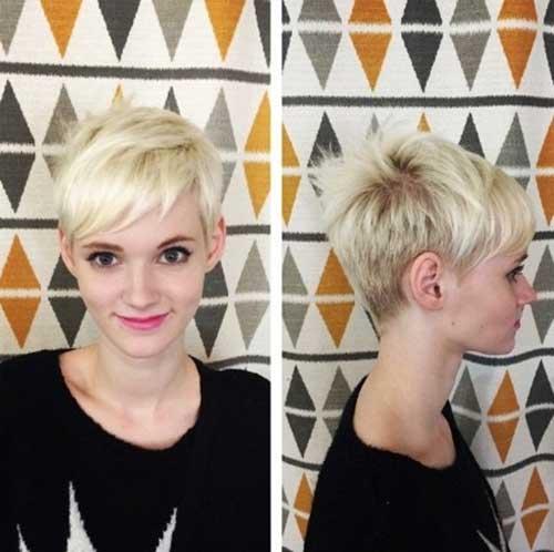 Cute-Blonde-Pixie