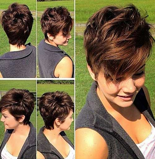 HD wallpapers hairstyles for growing out thick hair
