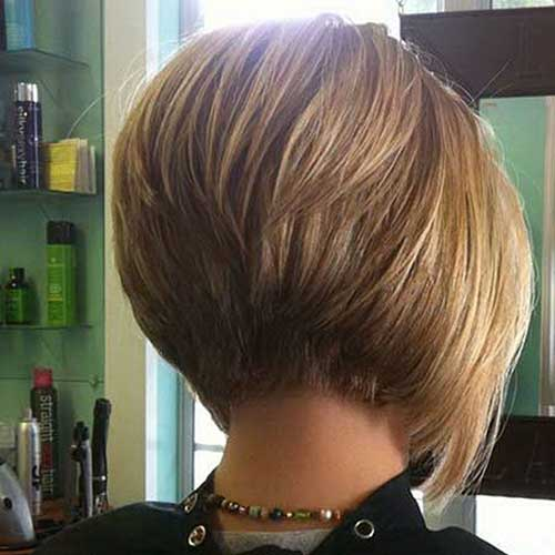 Cute-Short-Bob-Hair