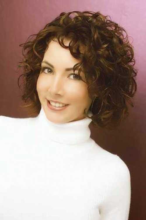 Prime 20 Short Cute Hairstyles 2014 2015 Short Hairstyles Amp Haircuts Hairstyles For Women Draintrainus
