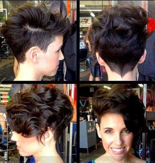 Cute-Short-Hair-Cuts