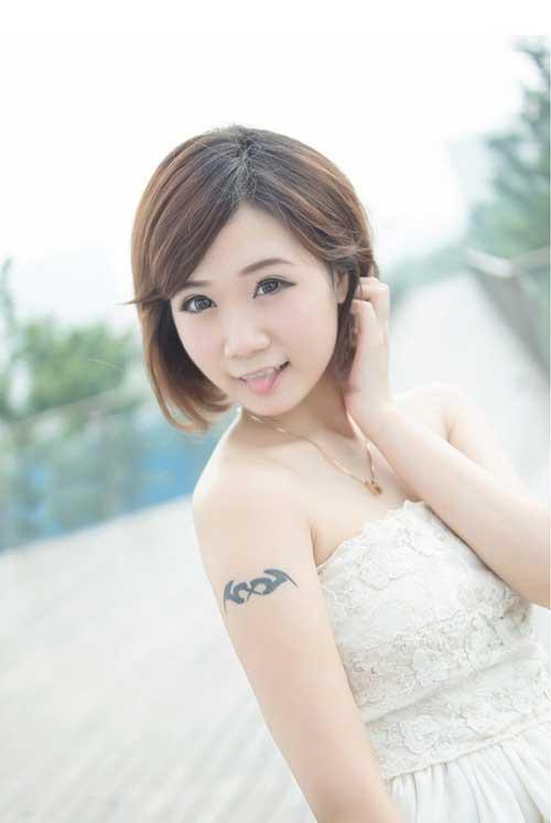 Fine-Short-Bob-Asian