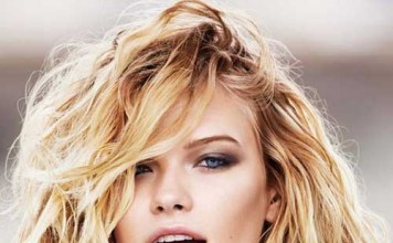 Hairstyles for Short Thick Blonde Hair