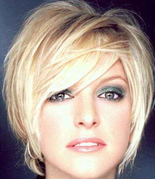 Long Layered Pixie Cut Ideas for Women