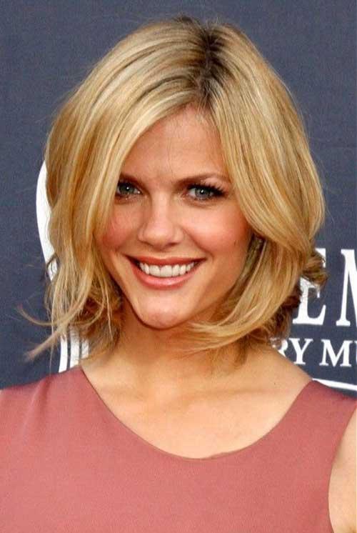 Medium-to-Short-Haircuts