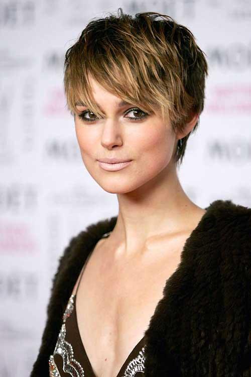 Fine Modern Short Haircuts 2014 2015 Short Hairstyles Amp Haircuts 2015 Short Hairstyles Gunalazisus