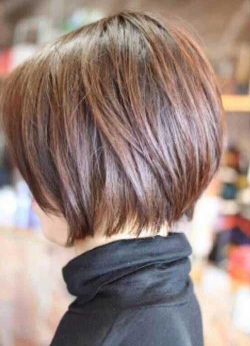Short-Bob-Straight-Hair