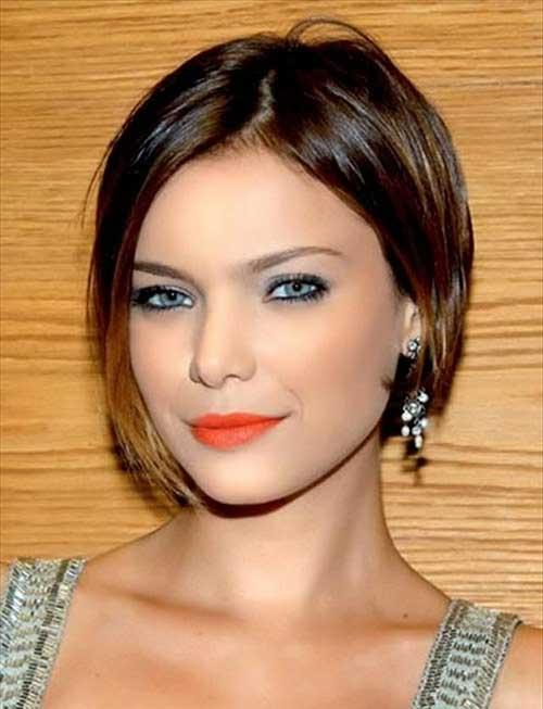 Pleasing Modern Short Haircuts 2014 2015 Short Hairstyles Amp Haircuts 2015 Short Hairstyles Gunalazisus