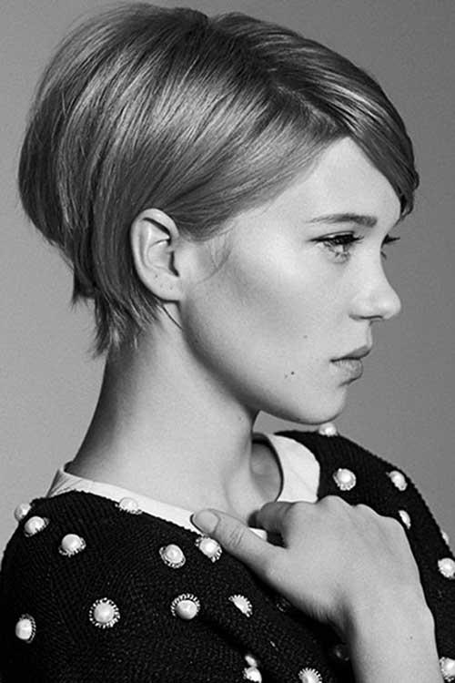 Short-Straight-Hair-2015