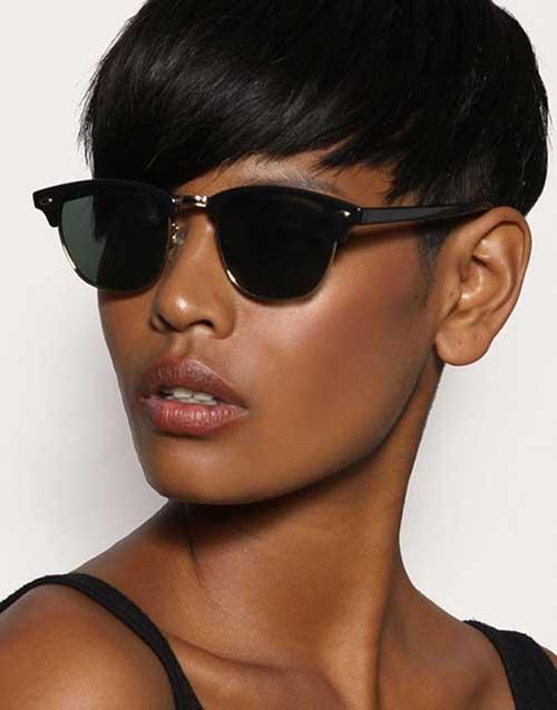 Short-Straight-Pixie-for-Cute-Black-Girl