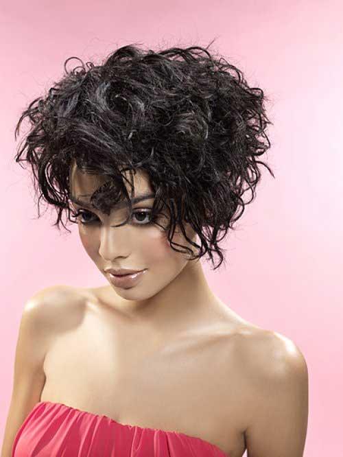 Stacked-Short-Hair-for-Black-Women-2015