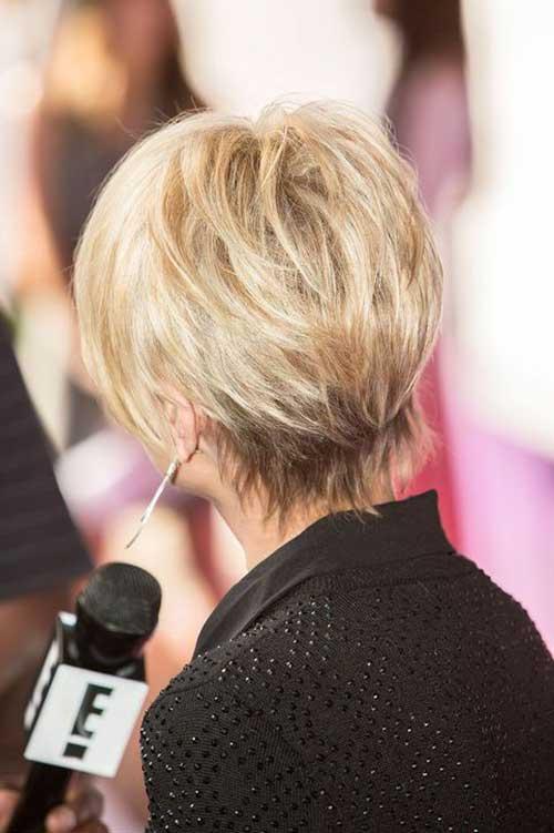 10-celeb-with-short-hair
