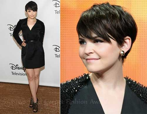 Long Pixie Haircut-11