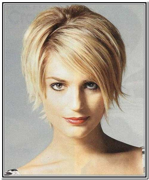 Longer Pixie Cuts-11