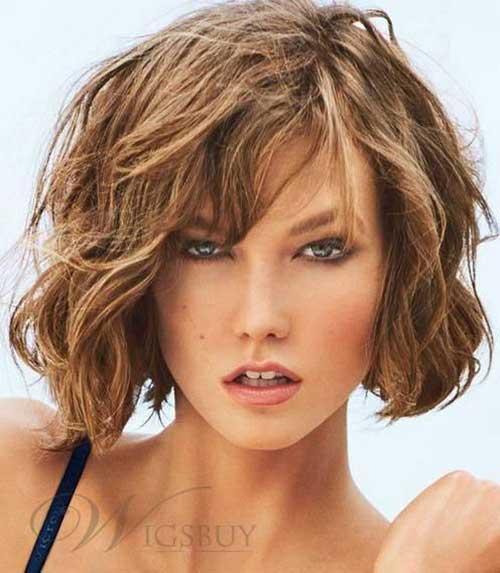 11-short-hair-cut-with-bangs