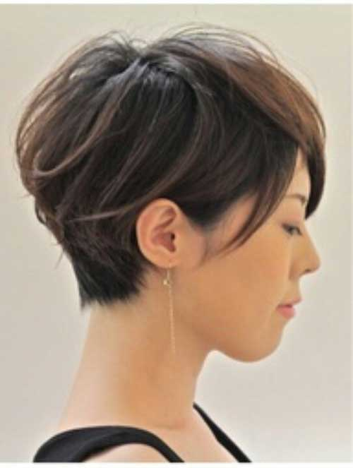 Longer Pixie Cuts-13