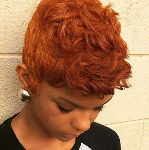 Short Hair Color Ideas-13