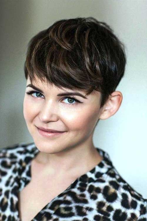 Long Pixie Haircut-15