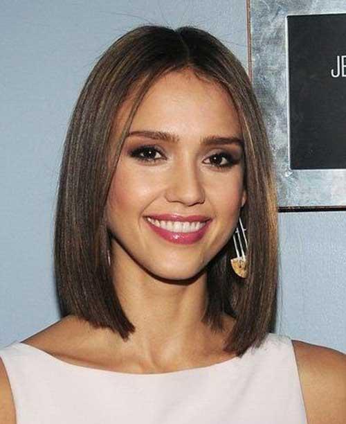 15-short-brown-haircut