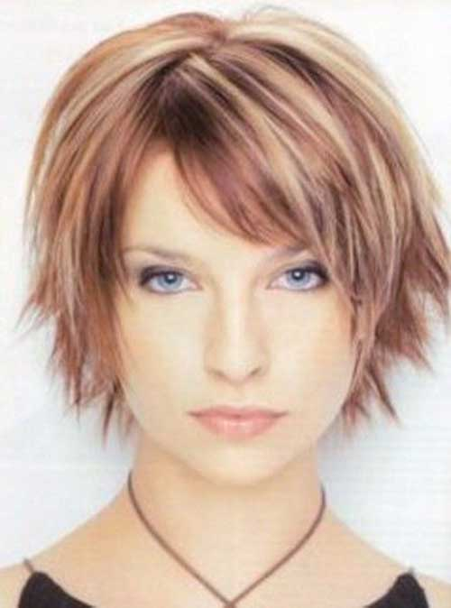 15-short-hair-color