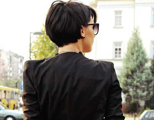 Long Pixie Haircut-16