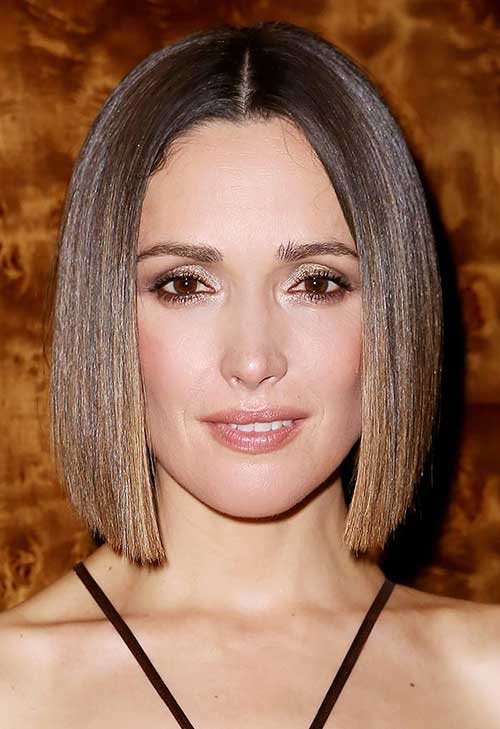 Celebs with Short Hair-6