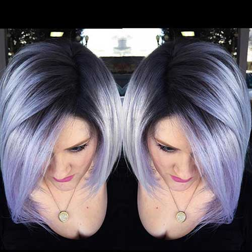 Short Hair Color Ideas You Must See | Short Hairstyles
