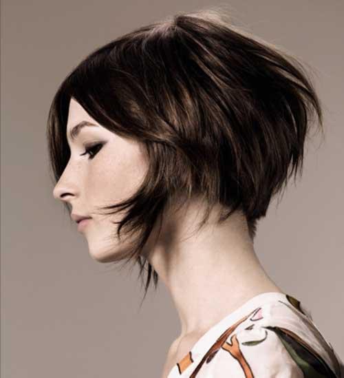 7-short-brown-haircut