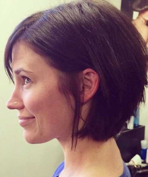 8-cute-short-hairstyle-for-girls