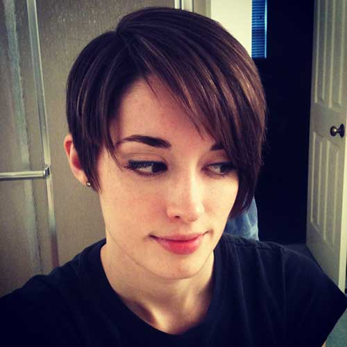Long Pixie Haircut-8