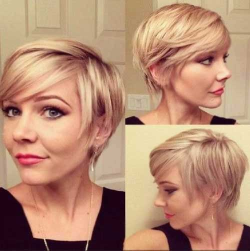 Longer Pixie Cuts-8